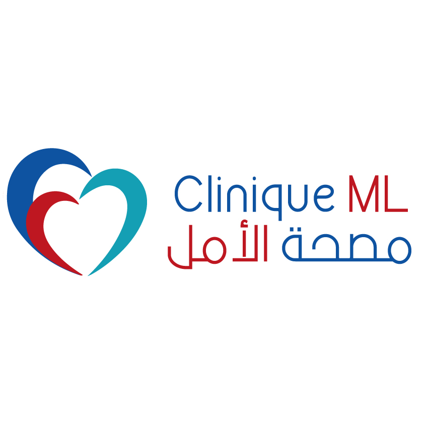 Clinique ML