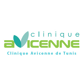 CLINIQUE AVICENNE