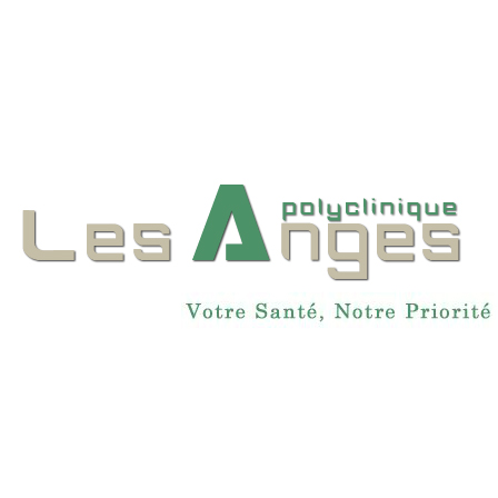 CLINIQUE LES ANGES