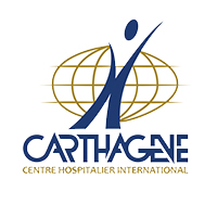 LE CENTRE HOSPITALIER INTERNATIONAL CARTHAGENE