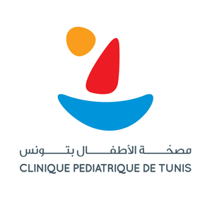 Clinique Pédiatrique De Tunis