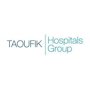 Taoufik Hospitals Group