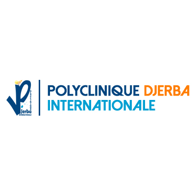 CLINIQUE INTERNATIONAL DJERBA