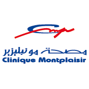 CLINIQUE MONTPLAISIR