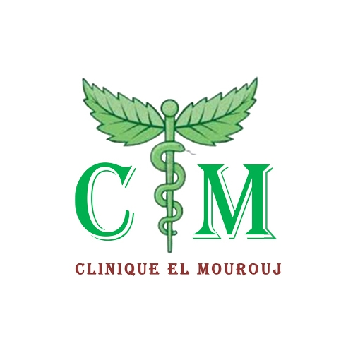 Clinique ElMourouj