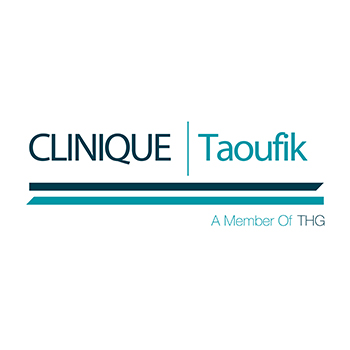CLINIQUE TAOUFIK