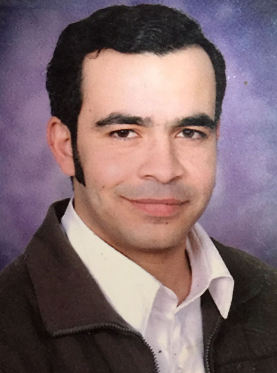 Dr Maged YOUSRI - Chirurgien Cancérologue