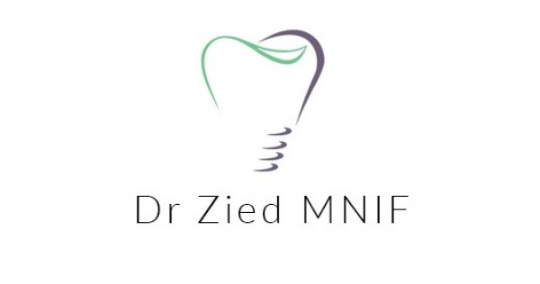 Dr Zied MNIF Dentiste
