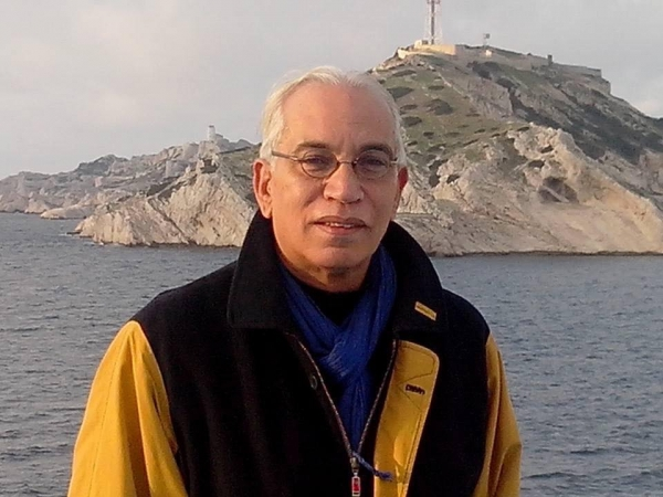 Dr Kais BEN CHAABANE - General Practitioner