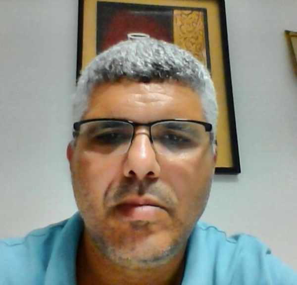 Dr Anis YOUSSEF Chirurgien Urologue