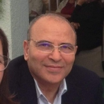 Dr Mourad ZAHAF Ophtalmologue
