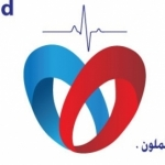 Dr Mourad MOUKHLISS Cardiologue