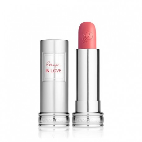 Rouge In Love - Corail