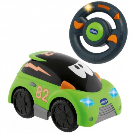 Jimmy RC Cool 12M+