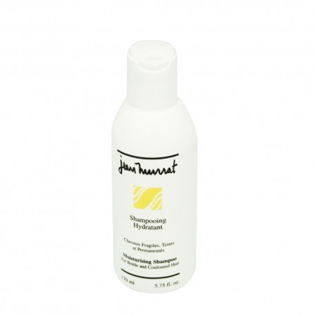 Shampooing hydratant cheveux fragiles - 170ml