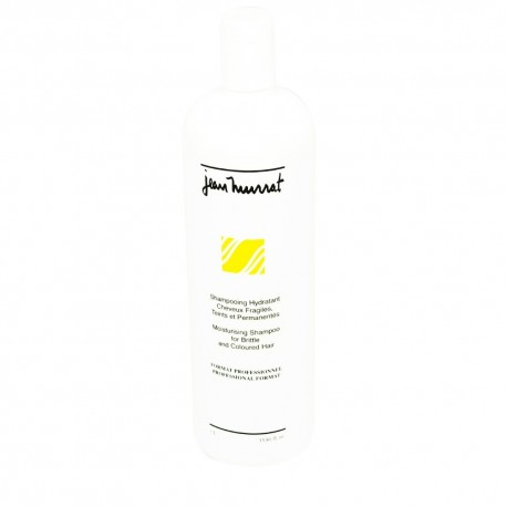 Shampooing hydratant cheveux fragiles -350ml