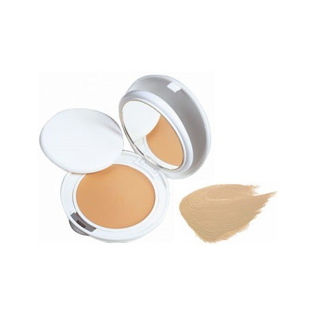 COUVRANCE Compact Confort - N2 Naturel, 9.5g