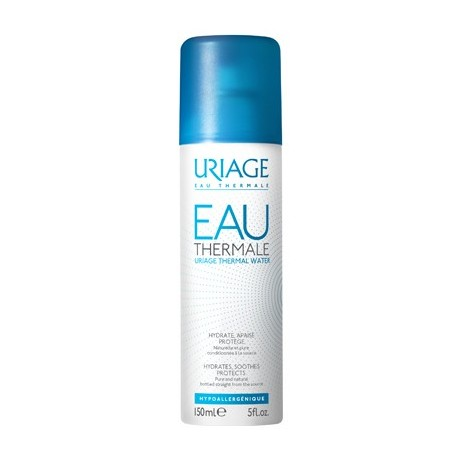 Eau Thermale - 150ml