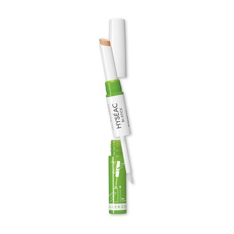 HYSEAC - Bi Stick Anti-Imperfections, lotion 3 ml stick 1 g