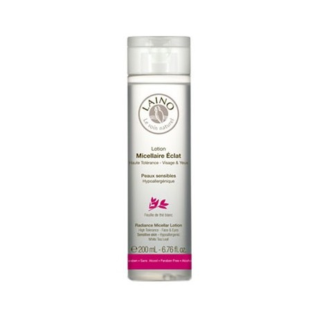 Lotion Micellaire Eclat, 200 ml