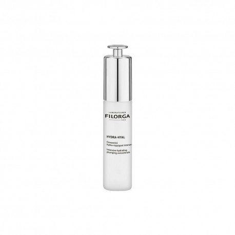 Hydra-Hyal Concentré hydra-repulpant intense, 30 ml