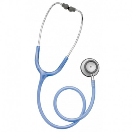 STETHOSCOPE SPENGLER DUAL PULSE DOUBLE PAVILON