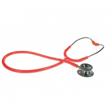 STETHOSCOPE MAGISTER  ADULTE DOUBLE PAVILLON