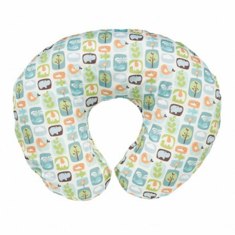 CHICCO BOPPY ST COLLECTOR